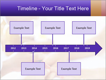 0000076148 PowerPoint Template - Slide 28