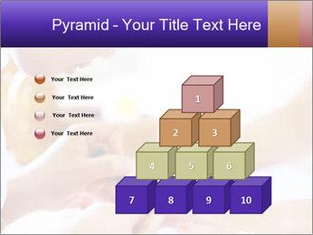 0000076148 PowerPoint Template - Slide 31
