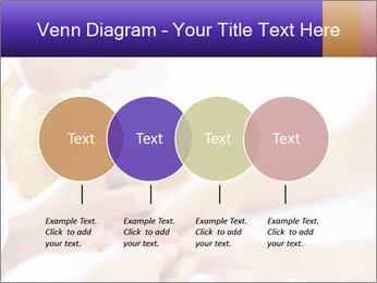 0000076148 PowerPoint Template - Slide 32