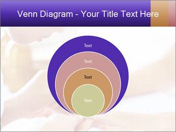 0000076148 PowerPoint Template - Slide 34