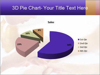 0000076148 PowerPoint Template - Slide 35