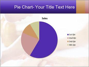 0000076148 PowerPoint Template - Slide 36