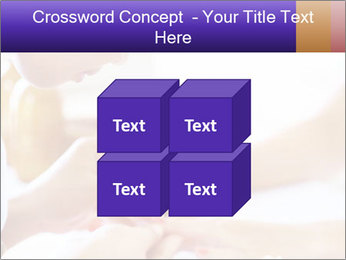 0000076148 PowerPoint Template - Slide 39