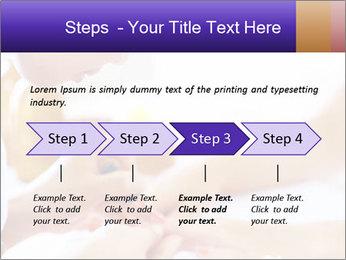 0000076148 PowerPoint Template - Slide 4