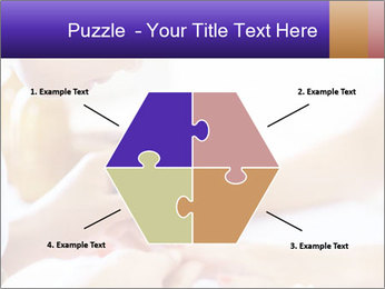 0000076148 PowerPoint Template - Slide 40