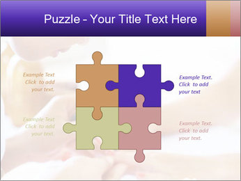 0000076148 PowerPoint Template - Slide 43