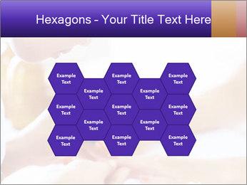 0000076148 PowerPoint Template - Slide 44