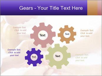 0000076148 PowerPoint Template - Slide 47