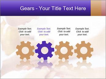 0000076148 PowerPoint Template - Slide 48