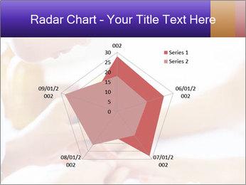 0000076148 PowerPoint Template - Slide 51
