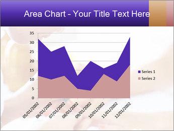 0000076148 PowerPoint Template - Slide 53
