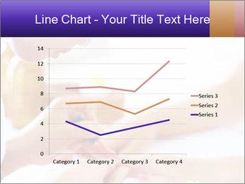 0000076148 PowerPoint Template - Slide 54