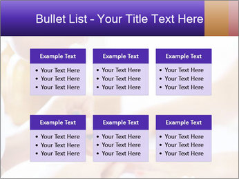 0000076148 PowerPoint Template - Slide 56