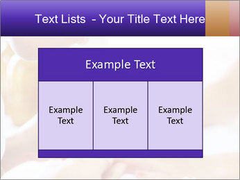 0000076148 PowerPoint Template - Slide 59
