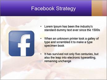 0000076148 PowerPoint Template - Slide 6