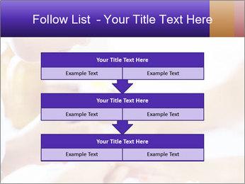0000076148 PowerPoint Template - Slide 60