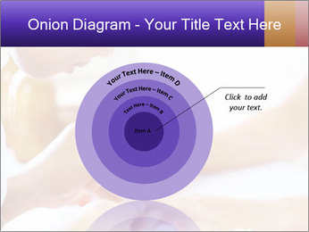 0000076148 PowerPoint Template - Slide 61