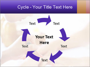 0000076148 PowerPoint Template - Slide 62