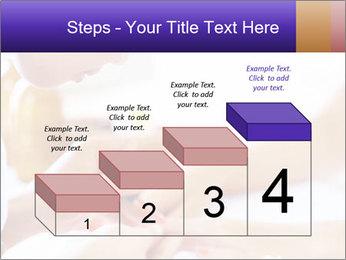 0000076148 PowerPoint Template - Slide 64