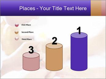 0000076148 PowerPoint Template - Slide 65