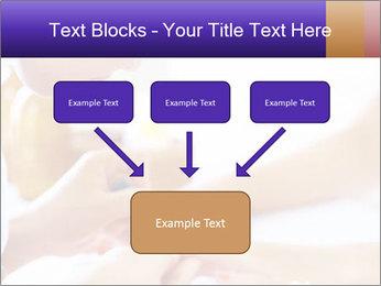 0000076148 PowerPoint Template - Slide 70