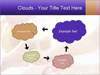 0000076148 PowerPoint Template - Slide 72