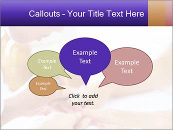 0000076148 PowerPoint Template - Slide 73