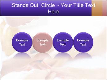 0000076148 PowerPoint Template - Slide 76