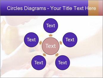 0000076148 PowerPoint Template - Slide 78