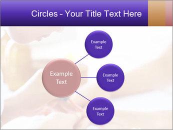0000076148 PowerPoint Template - Slide 79