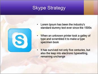 0000076148 PowerPoint Template - Slide 8