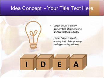 0000076148 PowerPoint Template - Slide 80