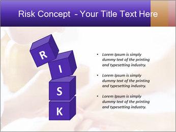 0000076148 PowerPoint Template - Slide 81