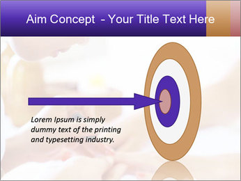 0000076148 PowerPoint Template - Slide 83