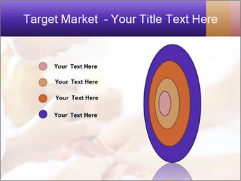 0000076148 PowerPoint Template - Slide 84