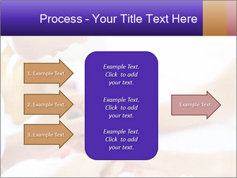 0000076148 PowerPoint Template - Slide 85