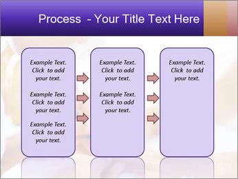 0000076148 PowerPoint Template - Slide 86