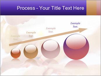 0000076148 PowerPoint Template - Slide 87