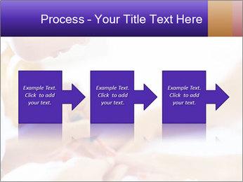 0000076148 PowerPoint Template - Slide 88