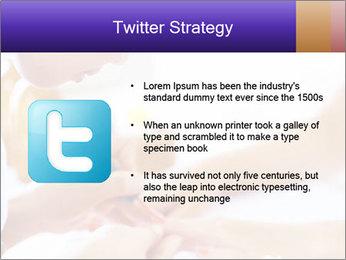 0000076148 PowerPoint Template - Slide 9