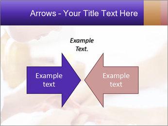 0000076148 PowerPoint Template - Slide 90