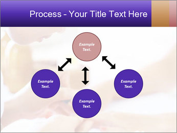 0000076148 PowerPoint Template - Slide 91