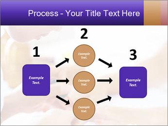 0000076148 PowerPoint Template - Slide 92