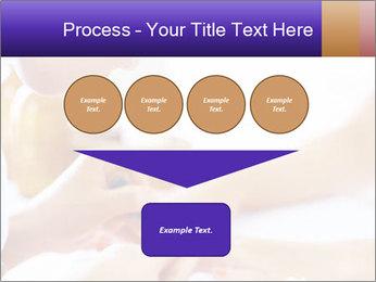 0000076148 PowerPoint Template - Slide 93
