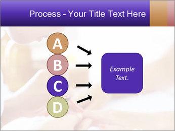 0000076148 PowerPoint Template - Slide 94