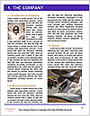 0000076148 Word Template - Page 3