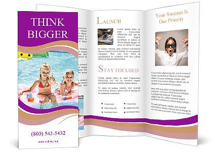 0000076149 Brochure Templates