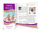 0000076149 Brochure Template