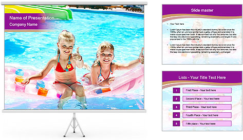 0000076149 PowerPoint Template