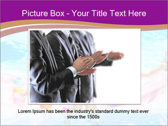 0000076149 PowerPoint Templates - Slide 16